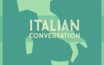 Ready to Actually SPEAK Italian?